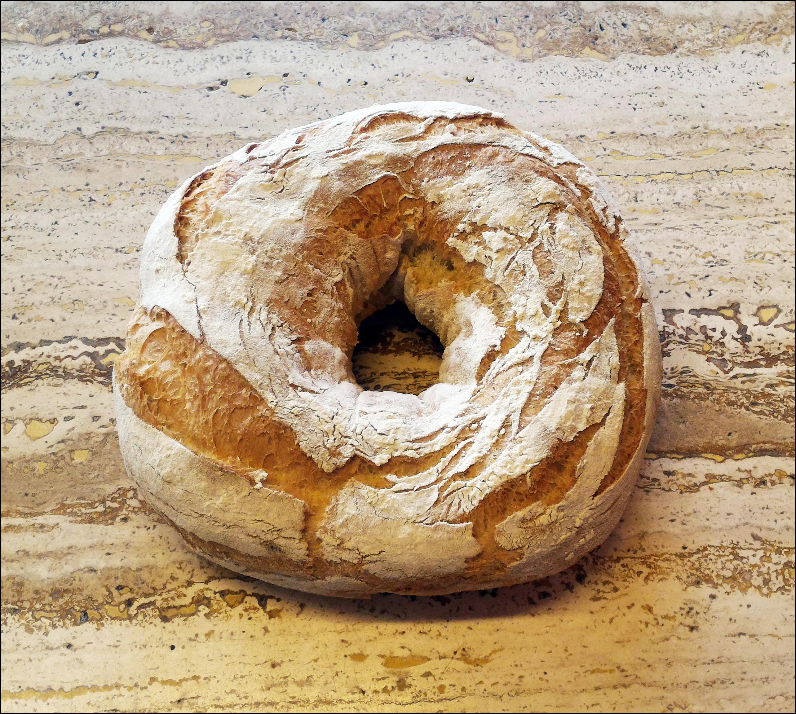 pain-couronne-boulangerie_lorang