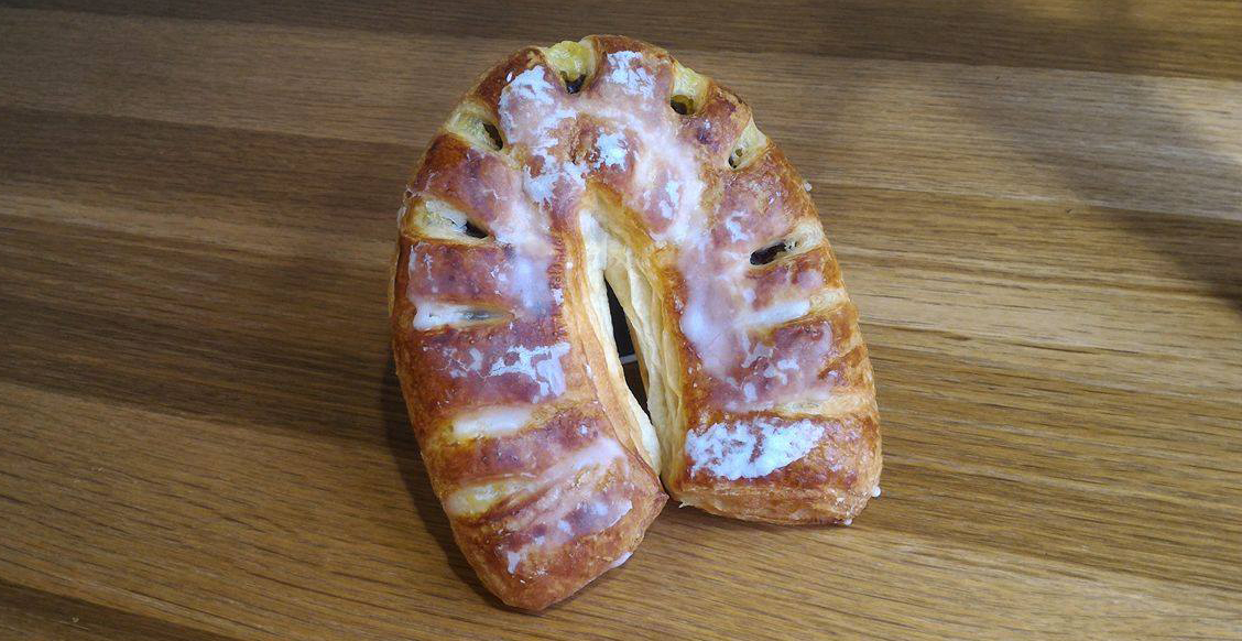 patte-ours-boulangerie_lorang