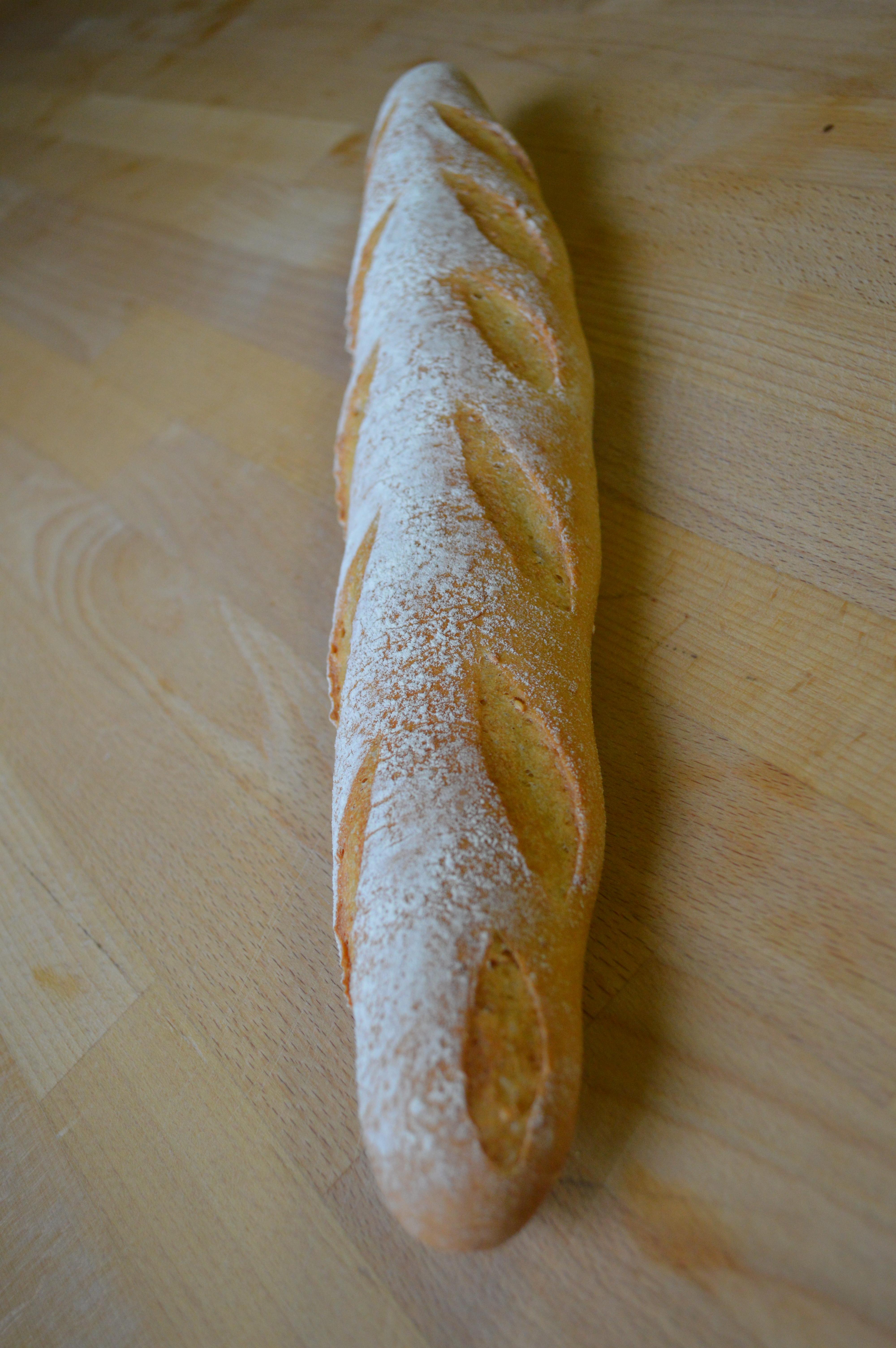 Sarmentine_pain_boulangerie_lorang